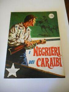**IL PICCOLO RANGER N. 33** ED. ARALDO AGOSTO 1966 - EDICOLA !!!