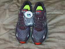Skechers Go Run 5 L.A.Marathon Quick Fit Performance Technology Mens Sz 13 NEW.