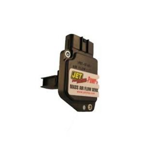 JET 69144 98-05 Toyota Tundra Sequoia 4.7L V8 JET Power-Flow Mass Air Sensor