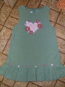 Bonnie Jean Dress. Sz. 4T. Adorable!
