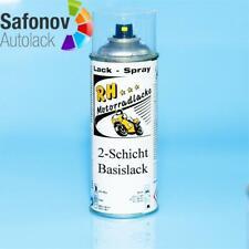 RH Basislack Spray 400 ml*Honda*PB-324 C*candy xenon blue*02-0418-5