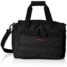 Propper F5638 0A 001 Tactical Range Bag Organizer - Black