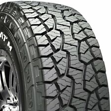 265 70 17 121/118S AT tyre HANKOOK DYNAPRO RF10 ALL TERRAIN 265 70 R17 TYRE