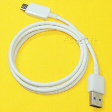 New Type-C USB 3.1 Sync Charger Cable For LG G5 4G LTE VS987 Net10 Android Phone