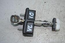 Fiat Punto EVO 199 Türfangband Türbremse Türstopper links 2 türige A0000035