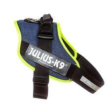 Pettorina Julius-k9 IDC Power Jeans Taglia 2