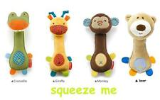 skiphop squeeze me rattle toy