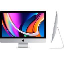 "* nuevo * Apple iMac 27"" 5K Retina 2019 1TB Fusion 8GB Ram 3.0GHz 6 núcleos i5 Amd 4GB"