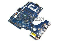 HP 14T-AM000 14-A SERIES INTEL N3060 LAPTOP MOTHERBOARD 858038-001 860845-001 US