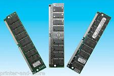 32 MB Mémoire de l'imprimante pour HP Imprimante