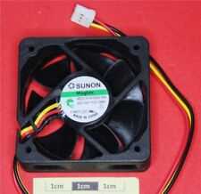 Sunon ME50151V3-D04U-G99 12Vdc 50mm Fan