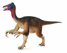 CollectA Prehistoric Life Neovenator Deluxe 1:40 Scale Dinosaur Figure Paleontologist Approved Model 88525