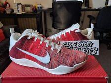 wholesale dealer 3e257 93958 Nike Men s Nike Kobe 11 Athletic Shoes