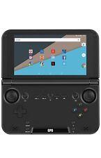 GPD XD plus gaming handheld