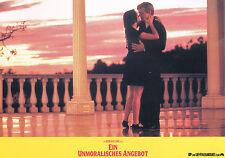AF Ein unmoralisches Angebot (Demi Moore, Robert Redford)