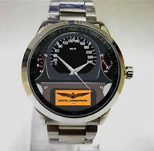 Honda Goldwing GL 1800 Speedometer Sport Watch