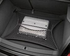 Accesorios de viaje Audi para coches
