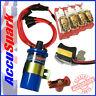 Ford Pinto AccuSpark Electronic Ignition Performance kit For Bosch