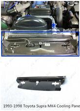 buy car exterior body parts for 1993 toyota supra ebay rh ebay co uk