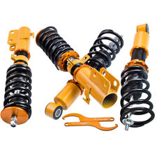 Racing Coilover For Toyota Celica 00-06 2001 2002 2003 2004 2005 Coilovers Shock