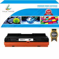 1PK Black Toner Cartridge for Xerox WorkCentre 3215 3225 Phaser 3260 106R02777