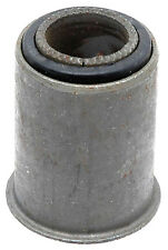 ACDelco 45G9002 Lower Control Arm Bushing Or Kit