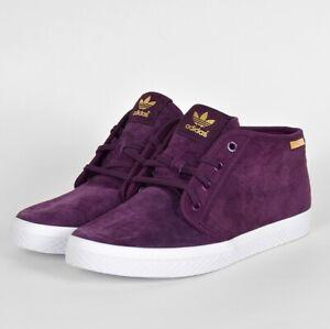 "Adidas "" Honey Desert "" Women's Leather Shoes Transition Winter Superstar"