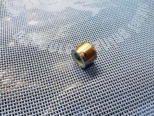 1 Penn 955 & 965 Anti-Reverse Clutch Bearing # 98B-965 Fits Both Reels