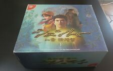Dreamcast Shenmue Pack- Console -Jap Pack - Complete - Very good condition.