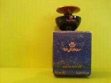 Byblos edp mini profumo sample scent echantillon campioncino