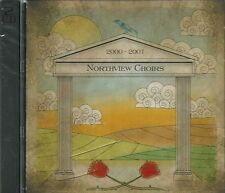NORTHVIEW CHOIRS Sylvania 2000-2001 Ohio NEW 2-CD set Chili Con Carne Ave Maria