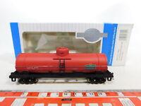 CE652-0,5# Bachmann H0/DC 17825 US-Kesselwagen Pennsalt 4854 SHPX, NEUW+OVP