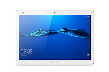 Tablets e eBooks Huawei color principal blanco