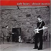 Eleanor McEvoy - Early Hours (2007)