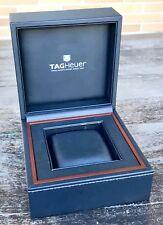 Orologio TAG Heuer di formula 1 Carrera Calibre Aquaracer collegamento automatico Monaco
