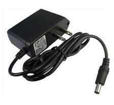 SEGA CD / MegaDrive Power Supply - 9V AC Adaptor Pack for Mega Drive 1 Console