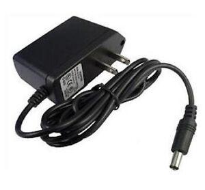Sega MASTER SYSTEM 2 Power Supply - 9V AC Adaptor Pack 4 Console II
