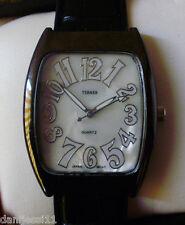 Reloj señora Bijoux Terner