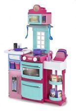 Little Tikes Pretend Play Kitchens