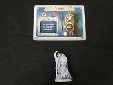 Arcadia Quest Inferno Kickstarter Exclusive Hero Vexia