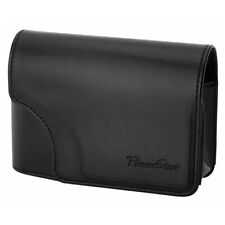 CANON POWERSHOT DCC-1570 Compact Camera Case *Free UK Delivery*