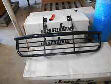 Strong Made Front Bumper Brush Buster Honda TRX500 Foreman & Rubicon BG18