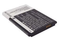Premium Battery for Novatel Wireless MiFi 5510, MiFi 5510L, MiFi5510 NEW