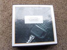 John Deere 410J Backhoe Loader Operation Test Shop Service Repair Manual TM10850