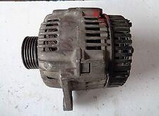 Lichtmaschine VALEO Peugeot 106 / Citroen Saxo 9605063280