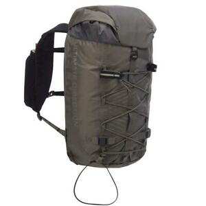 SALE: Ultimate Direction All Mountain Pack