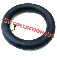 NEW 10 X 2 BENT INNER TUBE FOR ELECTRIC SCOOTERS AND SCHWINN TRICYCLE KIDS