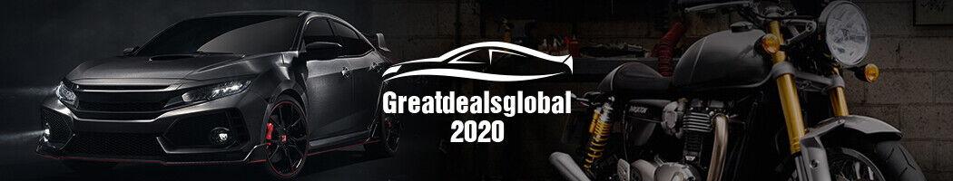 Greatdealsglobal_2020