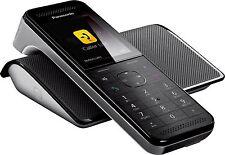 Panasonic KX-PRW120 Cordless Phone
