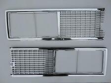 New LADA 2106 radiator Grille chrome